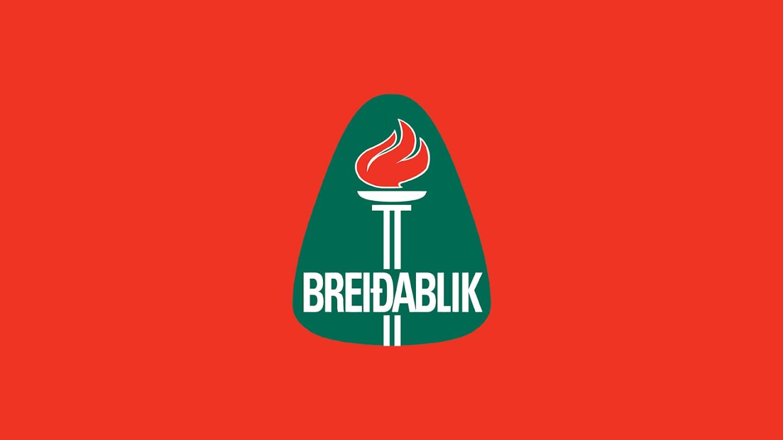 Watch Breiðablik men's football live