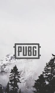 Pubg Hd Lock Screen Apps On Google Play
