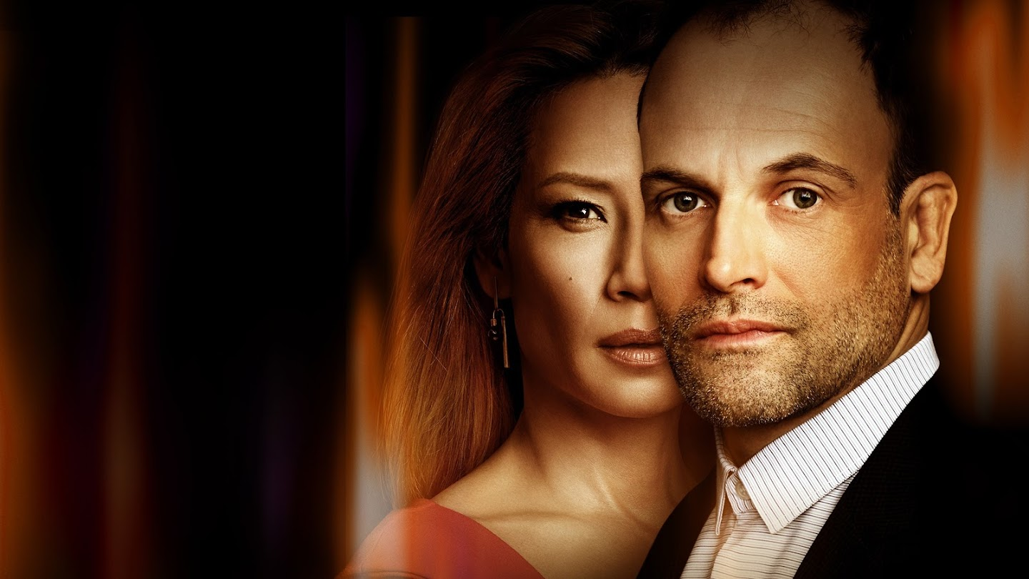 Watch Elementary live