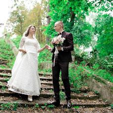 Wedding photographer Sergey Rtischev (sergrsg). Photo of 04.09.2017
