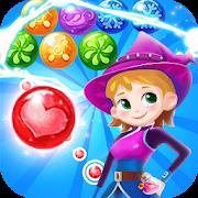 Bubble Shooter -  Classic Bubble Pop Free Game