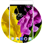 Theme for Oppo R1c HD: Colors APK icon