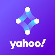 Yahoo Play — Pop news & trivia