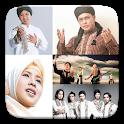 Lagu Religi Islami Indonesia icon