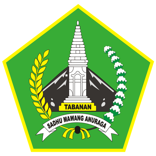 Tabanan (app)