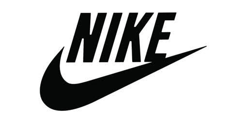 DesignCrowd sky娱乐在线 - Top 10 best selling Logo Design - Nike Logo