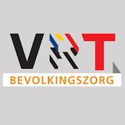 Bevolkingszorg Twente