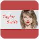 Taylor Swift Look At What You Made Me Do (app)