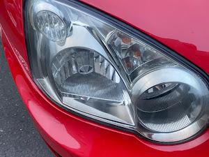 インプレッサ WRX GDA GDA-E型 15年車のカスタム事例画像 iykrmar@EJ20、E51保存会 北海道さんの2021年04月30日18:23の投稿