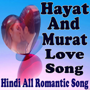 Hayat Murat New Song
