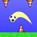 Football Tap icon