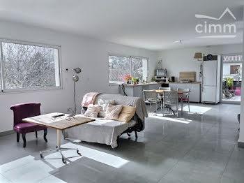 appartement à Claix (38)