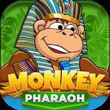 Monkey Pharaoh Story Apk Download Free for PC, smart TV
