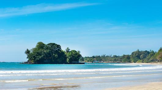 """Sri Lanka: 10 razones para viajar a la """"lágrima de la India"""""""