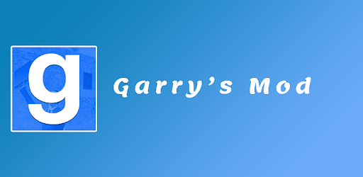Free Garry's Mod Gmod for PC