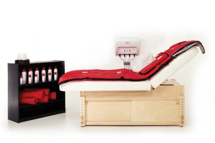 Infrared Body Treatment St Albert (Small).jpg