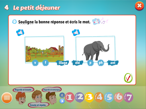 Oui Oui 4 Apk Download 5
