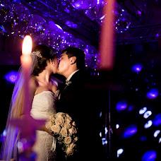 Wedding photographer Juan Plana (juanplana). Photo of 02.10.2017