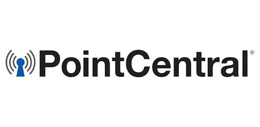 pointcentral home automation