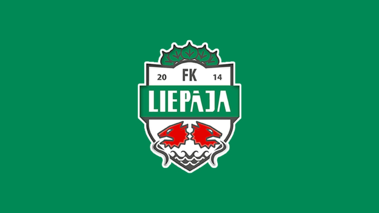 Watch FK Liepāja live