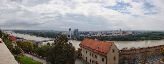 Photo: Gemeindeausflug Bratislava2013-09-2110-16-51.jpg