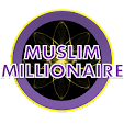 Muslim Mill.. file APK for Gaming PC/PS3/PS4 Smart TV