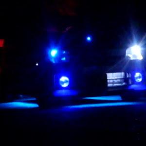 ミラ L260V A (5MT・4WD)のカスタム事例画像 まさちか@現実逃避型妄想人″変態王子″さんの2018年02月25日23:36の投稿