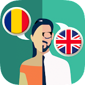 Romanian-English Translator