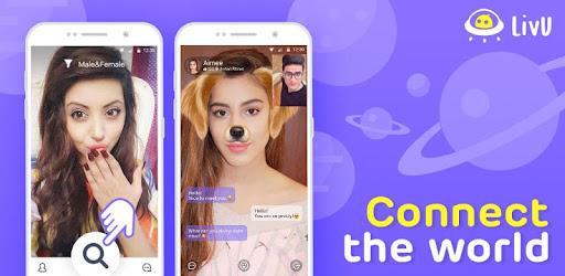 chat ahoy app