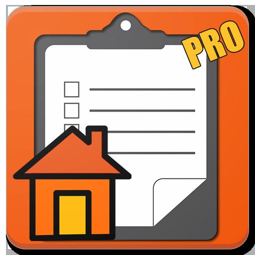 Moving Checklist (PRO)