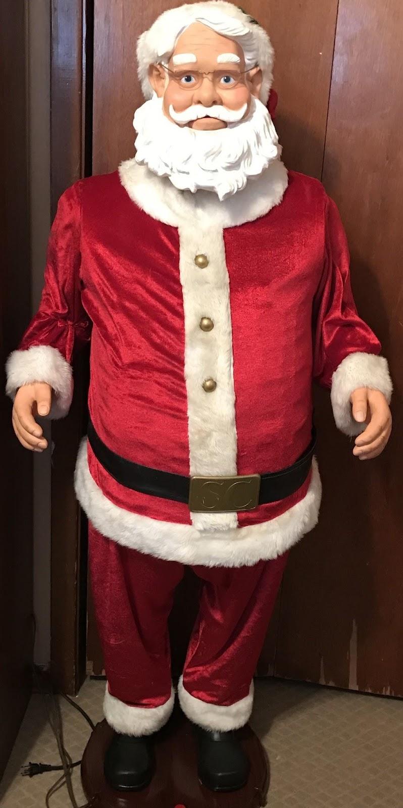 Santa101.JPG