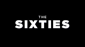 The Sixties thumbnail