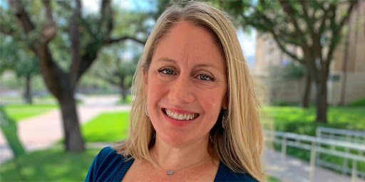 Baylor social work prof earns $3.1 million grant to test care for women in juvenile justice system
