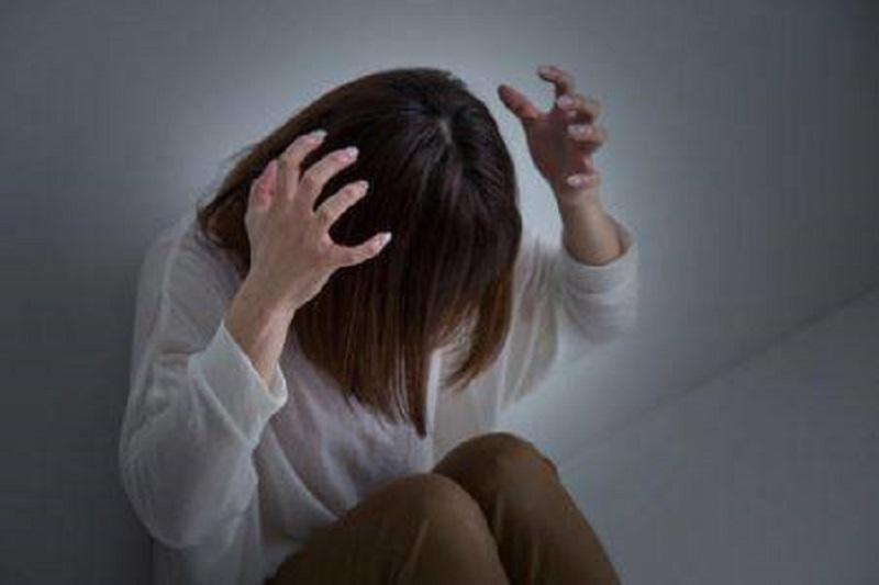 Lấy chồng giàu, thường xuyên bị mắng chửi mất lòng tự trọng: Cô gái giảm 10kg, phải điều trị tâm thần