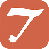 Travelsum - Find a Travel Buddy icon