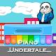 Download Piano Mini Undertale - Pianika Undertale For PC Windows and Mac