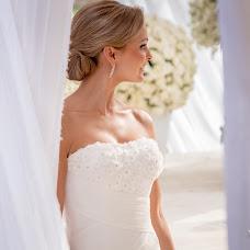 Wedding photographer Sergio Escobedo (Sergioescobedo). Photo of 06.09.2016