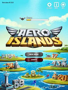 Aero Islands for PC-Windows 7,8,10 and Mac apk screenshot 9