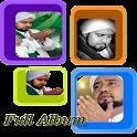 sholawat habib syech assegaf icon