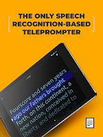 PromptSmart Pro - Android app on AppBrain