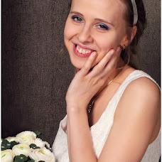 Wedding photographer Lyubov Bolotina (bolola). Photo of 05.03.2014