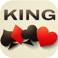 King HD - Rıfkı apk