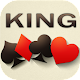 King HD - Rıfkı Download on Windows