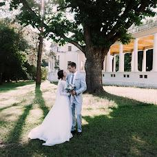 Wedding photographer Artem Mareev (mareev). Photo of 02.11.2018