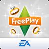 Die Sims™  FreePlay APK