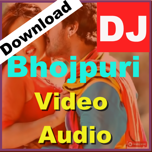 Bhojpuri Dj Video Songs