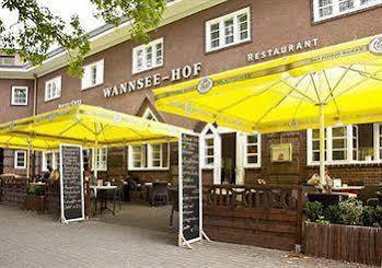 BONVERDE am Wannsee
