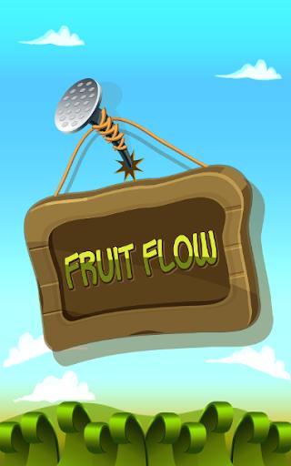Fruit Flow