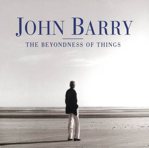 Barry: The Heartlands - Tommy Morgan