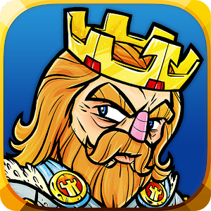 Tower Keepers APK Cracked Download